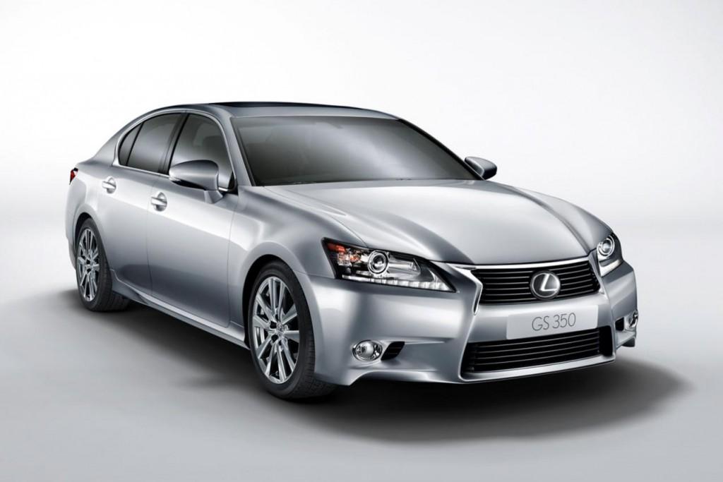 افضل شركات السيارات حول العالم