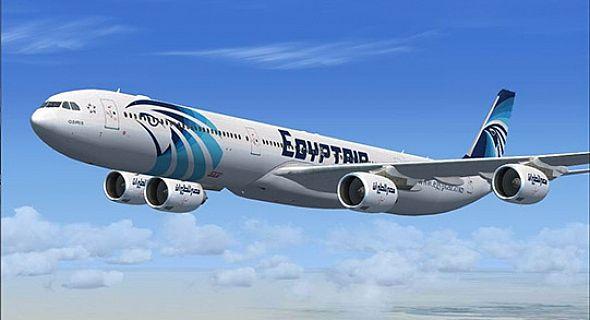 مصر للطيران تزيد رحلاتها للمغرب إلى 9 طائرات أسبوعيا