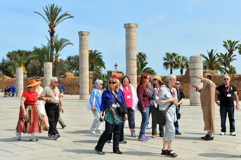 شركات سياحية بالدار البيضاء تنصب على مئات المغاربة والخليجيين