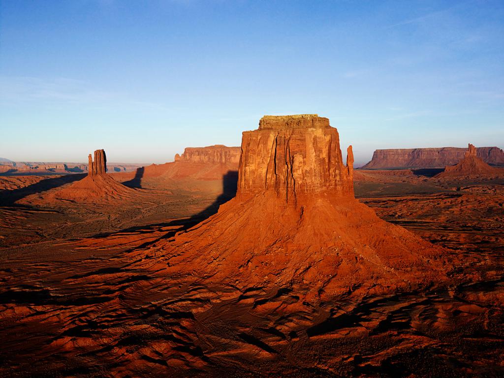 السياحه فى اغادير