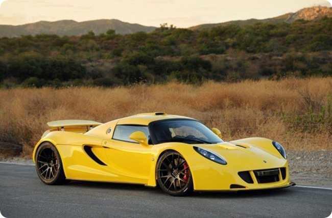 افضل انواع سيارات السباق