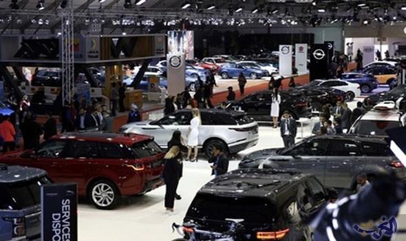 داسيا تتصدر مبيعات السيارات في المغرب خلال عام 2018