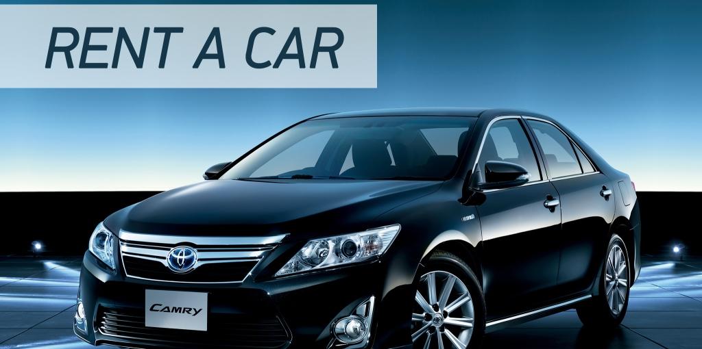 تأجير سيارات المغرب بأفضل الأسعار